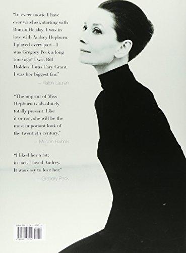 Audrey-Style