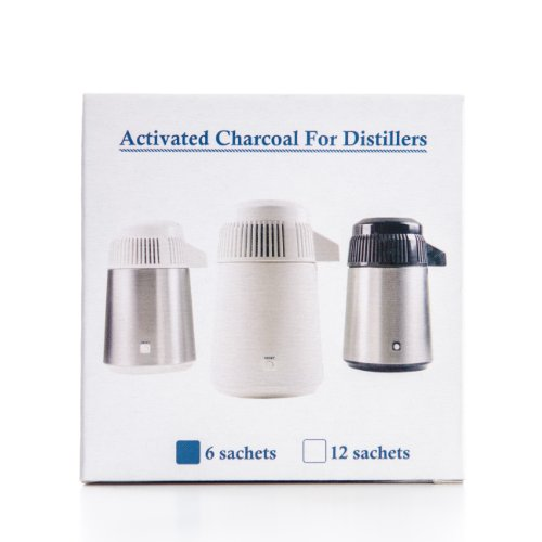 activated charcoal for distillers - 4