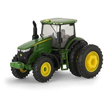 Jd Tractor 7270r Size 1ct John Deere Tractor 7270r