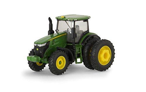 (Jd Tractor 7270r Size 1ct John Deere Tractor 7270r)