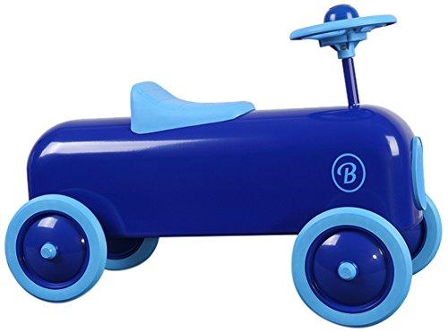 - Bayera 00813 Racer Ocean Toy 61 x 38 x 34 cm