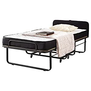 Dico Quick Sleep 199.00 - Cama supletoria