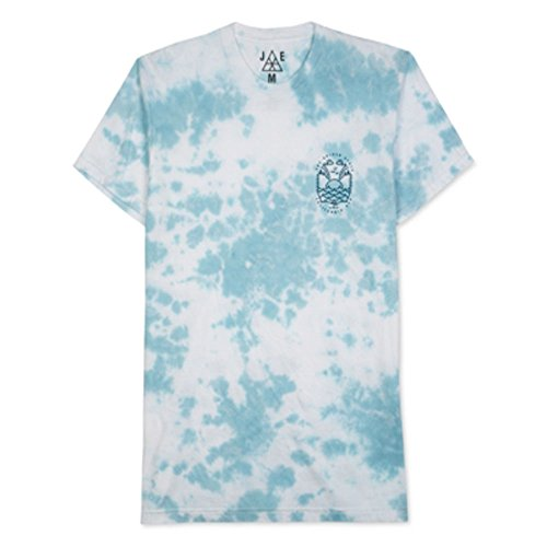 Compare price jem sportswear on for Xxl tall graphic t shirts