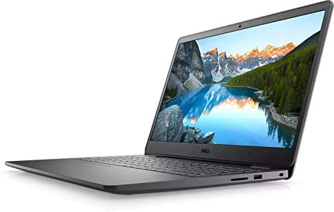 2021 Newest Dell Inspiron 3000 Laptop, 15.6 FHD LED-Backlit Display, Intel Core i5-1135G7 Processor, 16GB DDR4 RAM, 1TB Hard Disk Drive, Online Meeting Ready, Webcam, WiFi, HDMI, Win10 Home, Black WeeklyReviewer