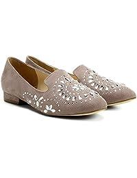 Slipper Shoestock Hotfix