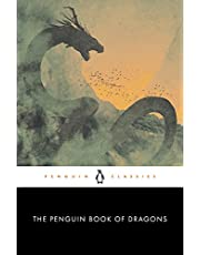 The Penguin Book of Dragons