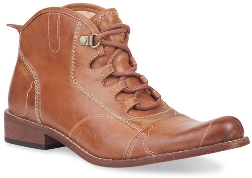 Timberland boot company gavie cowboy boots 20640