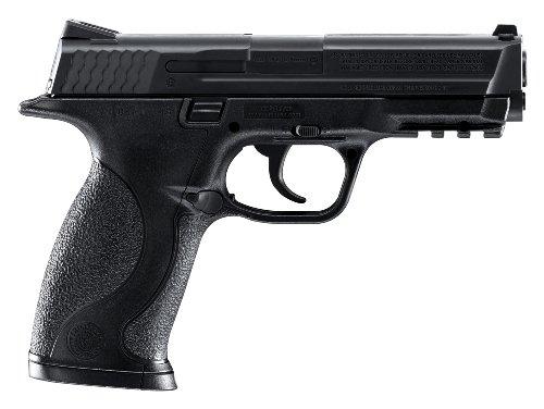 Smith & Wesson M&P Airgun (Medium)
