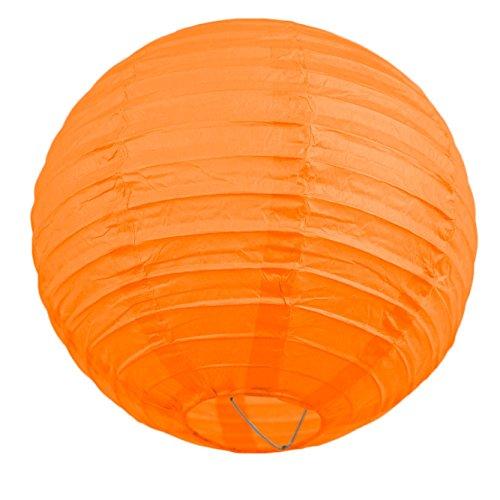 Bobee-Orange-Paper-Lanterns-8-5-count
