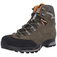 Scarpa Men's Zanskar GTX Hiking Boot