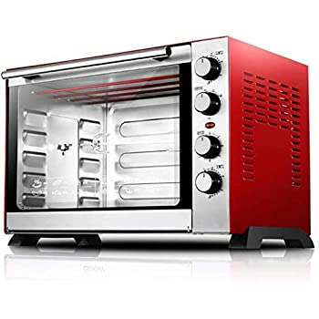 Amazon Com Yhlz Toaster Oven Fully Automatic Toaster