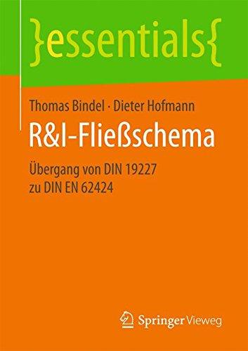 r-i-fliessschema-bergang-von-din-19227-zu-din-en-62424-essentials