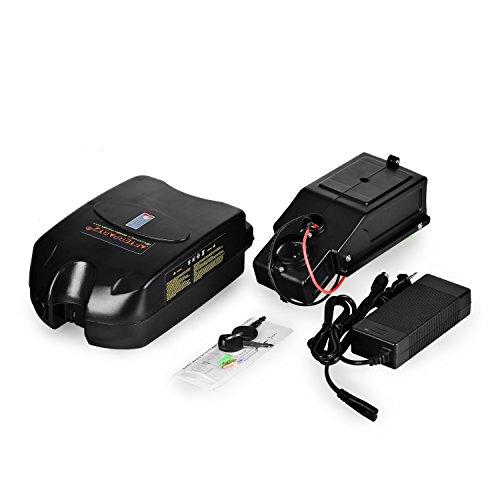 36v battery pack - 8