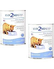 PetAg KMR 2nd Step Kitten Weaning Food 28oz