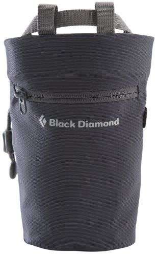 Black Diamond Cult Chalk Bag - Coral Reef Small/Medium by Black Diamond