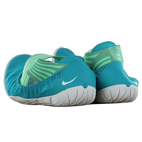 Nike Studio Wrap Pack 2 Green Womens Trainers