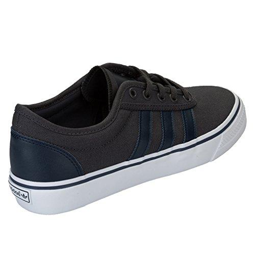adidas - Chaussure adiease - Grey - 40