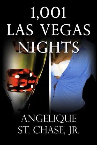 1,001 Las Vegas Nights (Volume 1)