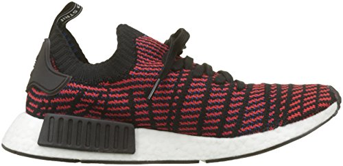 42 R1 Pk Shoes Size Stlt red Black Adidas NMD Blue Zxzq1H