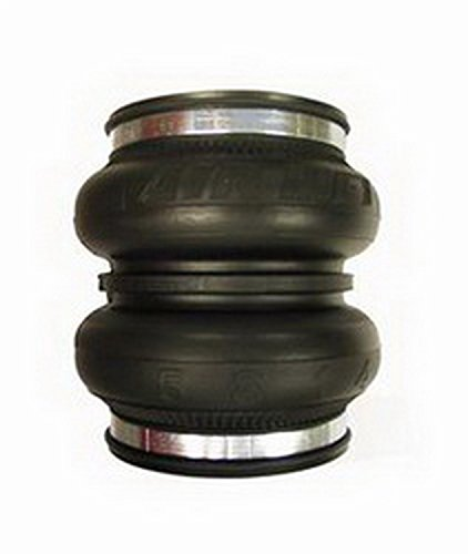 AIR LIFT 50251 Replacement Bellow