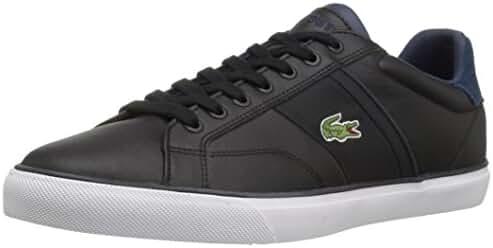 Lacoste Men's Fairlead 317 2 Sneaker