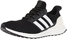 405710adcaca7 adidas Ultra Boost 4.0 Black Carbon