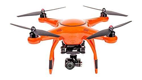 Autel Robotics x-star Premium Drone con cámara 4K, Fabricante De 1.2-mile HD Live View & accesorios