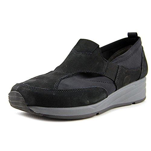 Aerosoles Outlook Camoscio Sandalo