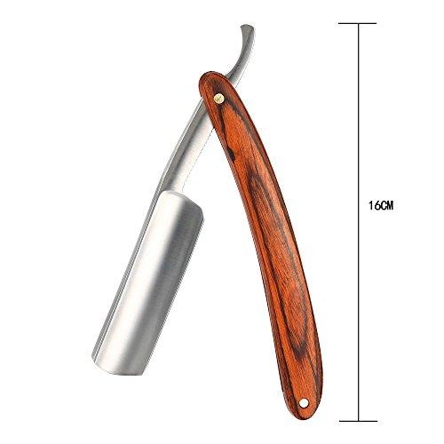 Docooler-3-In-1-Mens-Shaving-Razor-Set-Badger-Hair-Shaving-Brush-Folding-Shaving-Razor-Holder-Male-Facial-Clean-Tools-Shaving-Kit-Blaireau-Brush