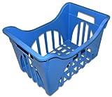 Whirlpool 8210312A Freezer Basket-Blue