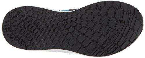 New Balance Fresh Foam Zante V4 GS Junior Laufschuhe - SS18 Blue
