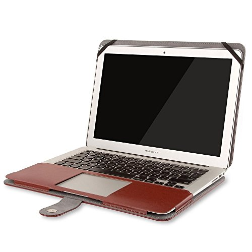 macbook air case amazon