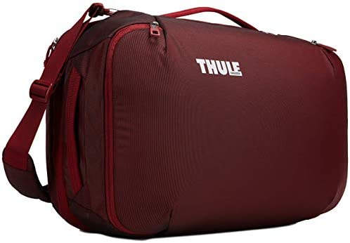 Thule Subterra Convertible Carry-On, 40L Renewed