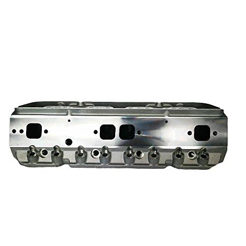 Sbc cylinder heads aluminum ☆ BEST VALUE ☆ Top Picks