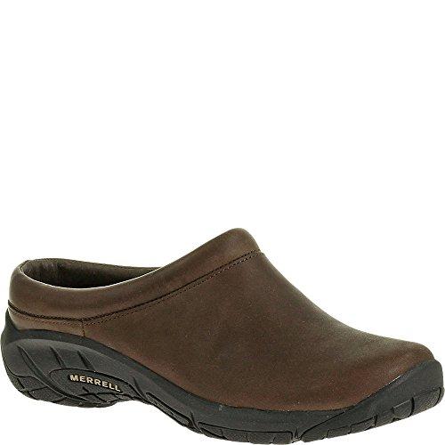 Merrell Women S Encore Nova Slip On Shoe
