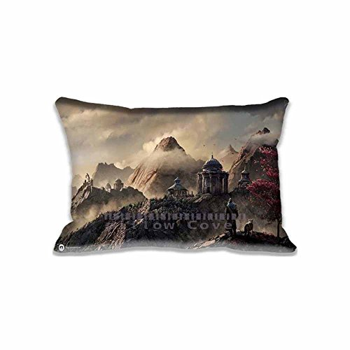 custom-design-aegon-pillow-cases-zippered-16x24-rectangle-artistic-pillowcase-fantasy-cushion-covers
