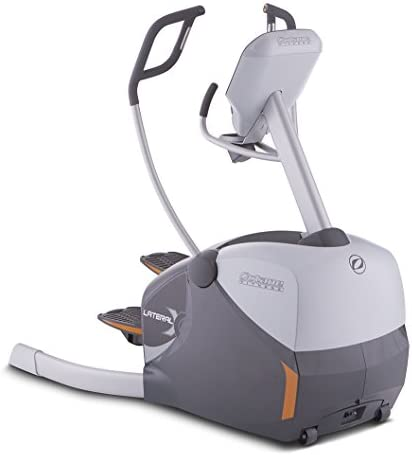 Octane Fitness LateralX Elliptical Machine