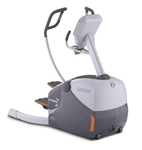 Octane Fitness LateralX Elliptical Machine – Commercial Grade