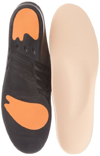 New Balance Insoles IPR3030 Pressure Relief Insole,16 US Mens Color: Multi Size: 16 D(M) US Model: IPR3030 Pressure Relief-U - Model Male Sizes