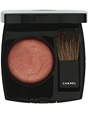 Chanel Joues Contraste Powder Blush for Women, No. 82, Reflex, 4 Grams