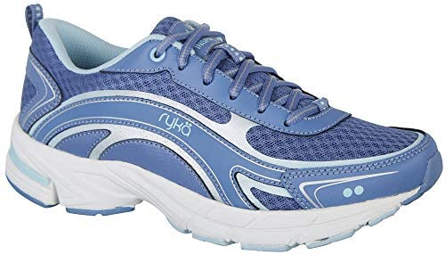a7a1c365c6e88 Ryka Women's Inspire Colony Blue 9.5 D US: Amazon.com: GlobalDelivered