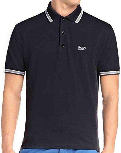 boss-green-mens-paddy-polo-10102943-black-shirt