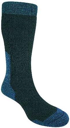 Bridgedale Comfort Summit Mens Socks