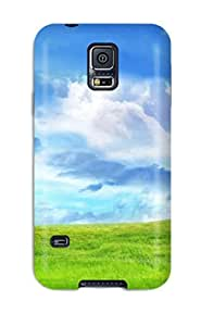 New Arrival PgdXMaX1416lIzmT Premium Galaxy S5 Case(abstract B M W Car Pictures 3d )