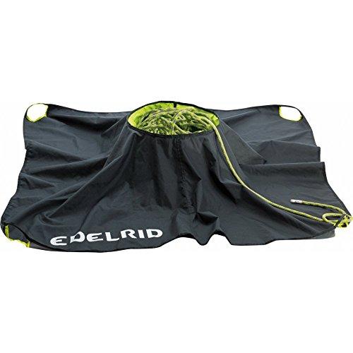 EDELRID Caddy Rope Bag, Regular, Night/Oasis