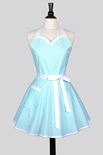 Sweet (Hostess Cupcake Costume)