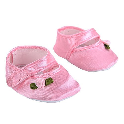 Colors//Styles Vary Toys R Us 22714537 You /& Me Doll Shoes