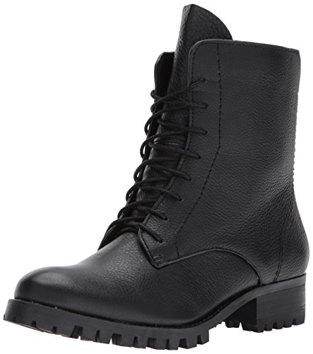 Romy Combat Splendid Black Ii Women''s Boot 5nqRqBaW