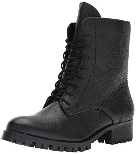 Splendid Women's Romy Ii Combat Boot Black kwujmmT