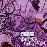 Nightfreaks & the Sons of Beck